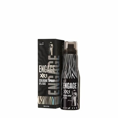 https://cdn0.desidime.com/attachments/photos/314407/medium/486427engage-colone-spray-xx1-for-men-165-ml_1_display_1424893180_ce236ebc_550x550.jpg?1480988420