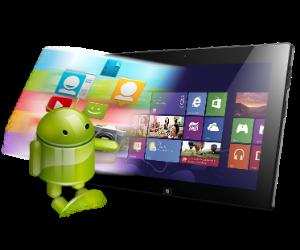 https://cdn0.desidime.com/attachments/photos/314641/medium/1418284-android-and-windows.png?1480988507