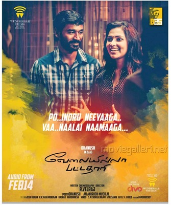 https://cdn0.desidime.com/attachments/photos/317912/medium/3120655velai_illa_pattathari_audio_release_posters_dhanush_amala_paul_316e1f9.jpg?1480989509