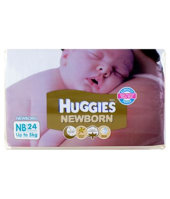 https://cdn0.desidime.com/attachments/photos/318631/medium/3219957Huggies-Newborn-Diapers-24-Pcs-SDL001543121-1-c29f6.jpg?1480989810