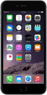 https://cdn0.desidime.com/attachments/photos/323339/medium/2681600-apple-iphone-6-plus-400x400-imaeymdqfzw2zzhw.jpeg?1480991022