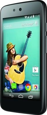 https://cdn0.desidime.com/attachments/photos/323710/medium/2681600-spice-android-one-dream-uno-mi-498-400x400-imaeyyn8ggxp6ghf.jpeg?1480991134