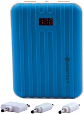 https://cdn0.desidime.com/attachments/photos/323885/medium/2681600-i010038-mobitron-olympian-blue-duo-premium-power-bank-with-led-400x400-imae94thjvuajqzt.jpeg?1480991183
