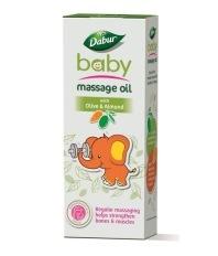 https://cdn0.desidime.com/attachments/photos/325636/medium/3017182Dabur_Baby_Massage_Oil_100_SDL036630671_1_1bb82.jpg?1480991740