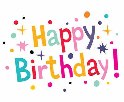 https://cdn0.desidime.com/attachments/photos/328689/medium/2598960Happy_birthday-5.jpg?1480992785