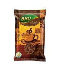 https://cdn0.desidime.com/attachments/photos/330834/medium/3021124BRU-Gold-Instant-Coffee-50-SDL061993205-1-f91d3.jpg?1480993653