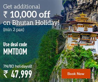 https://cdn0.desidime.com/attachments/photos/332168/medium/3229118336x280-Bhutan-21032016.jpg?1480994173