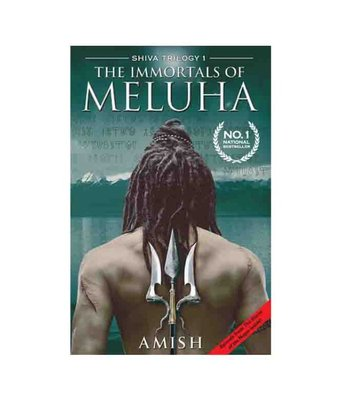 https://cdn0.desidime.com/attachments/photos/333441/medium/3025519Immortals-Of-Meluha-SDL159222299-1-bc66d.jpg?1480994586