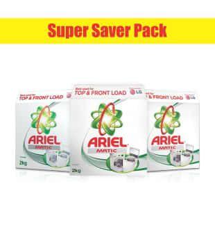 https://cdn0.desidime.com/attachments/photos/33450/medium/Ariel-Matic-Washing-Detergent-Powder-SDL601751742-1-28c0d.jpg?1480125829