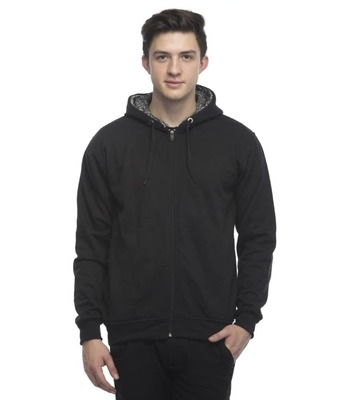 https://cdn0.desidime.com/attachments/photos/33489/medium/Lambency-Black-Cotton-Hooded-Sweatshirt-SDL027957625-1-5b225.jpg?1480144223