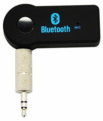 https://cdn0.desidime.com/attachments/photos/33490/medium/Pinnaclz-BT310-with-Microphone-SDL482489906-1-a1450.jpg?1480144352