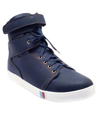 https://cdn0.desidime.com/attachments/photos/33492/medium/Imcolus-Navy-Sneaker-Casual-Shoes-SDL238947633-1-c0056.jpg?1480144579