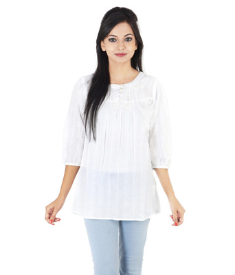 https://cdn0.desidime.com/attachments/photos/335266/medium/3030395Kashana-Fashions-100-Cotton-White-SDL210784629-1-dda23.jpg?1480995267