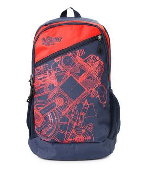 https://cdn0.desidime.com/attachments/photos/33529/medium/11474525248920-Roadster-Men-Blue--Red-Printed-Backpack-9741474525248498-1.jpg?1480159268