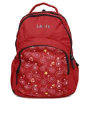 https://cdn0.desidime.com/attachments/photos/33533/medium/11471944136042-Lavie-Women-Red-Printed-Backpack-2421471944135808-1_mini.jpg?1480159534