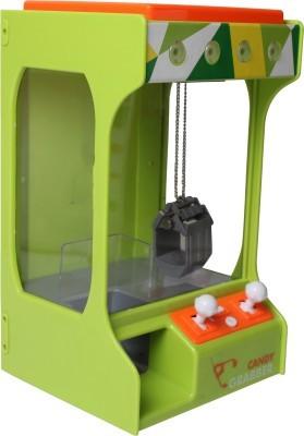 https://cdn0.desidime.com/attachments/photos/336731/medium/3239727saffire-candy-grabber-game-400x400-imaecyx3zrug3cyk.jpeg?1480995939
