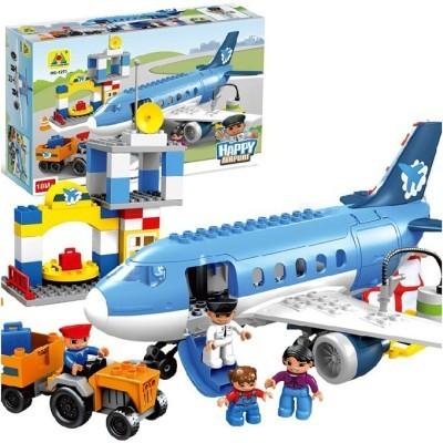 https://cdn0.desidime.com/attachments/photos/337451/medium/3240947building-mart-happy-city-airport-block-building-set-69-pieces-400x400-imaebwzau6e2xaau.jpeg?1480996244