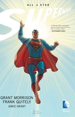 https://cdn0.desidime.com/attachments/photos/337679/medium/3241472all-star-superman-400x400-imaeajs62xmctf2h.jpeg?1480996376