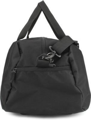 https://cdn0.desidime.com/attachments/photos/337994/medium/3242396transit-black-wildcraft-travel-duffel-bag-transit-black-400x400-imaebeqdv6ffyrmz.jpeg?1480996561