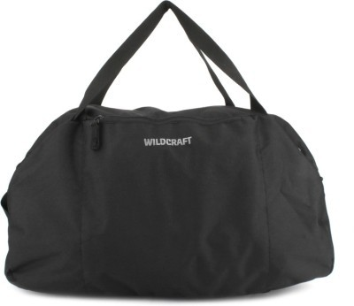 https://cdn0.desidime.com/attachments/photos/337998/medium/3242396transit-black-wildcraft-travel-duffel-bag-transit-black-400x400-imaebeqdkzbggfcy.jpeg?1480996563