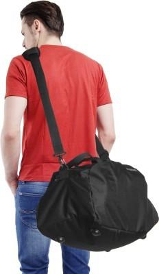 https://cdn0.desidime.com/attachments/photos/338003/medium/3242396transit-black-wildcraft-travel-duffel-bag-transit-black-400x400-imaebeqdqznbj7fq.jpeg?1480996566