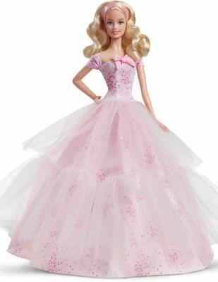 https://cdn0.desidime.com/attachments/photos/338879/medium/barbie-2016-birthday-wishes-doll-original-imaegwg7yhfh5jca.jpeg?1480997158