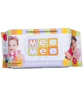 https://cdn0.desidime.com/attachments/photos/339011/medium/3244965Mee-Mee-Multipurpose-Wet-Wipes-SDL051979342-1-0ca77.jpg?1480997258