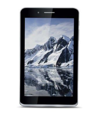 https://cdn0.desidime.com/attachments/photos/339499/medium/3245453iBall-Slide-Octa-A41-Tablet-SDL050466173-1-79e86.jpg?1480997479