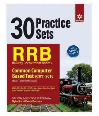 https://cdn0.desidime.com/attachments/photos/339619/medium/324554330-Practice-Sets-Railway-Recruitment-SDL999807274-1-4c9b8.jpg?1480997522