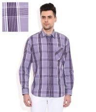 https://cdn0.desidime.com/attachments/photos/340288/medium/3245957John-Players-Purple-Casuals-Shirt-SDL505436655-1-e8234.jpg?1480997746
