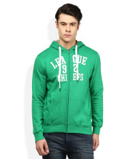 https://cdn0.desidime.com/attachments/photos/340323/medium/3245957John-Players-Green-Hooded-Sweatshirt-SDL900904295-1-48d1b.jpg?1480997757