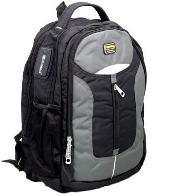 https://cdn0.desidime.com/attachments/photos/340350/medium/3246041ze013-herrero-laptop-backpack-black-400x400-imaeazchz6awfbp8.jpeg?1480997768