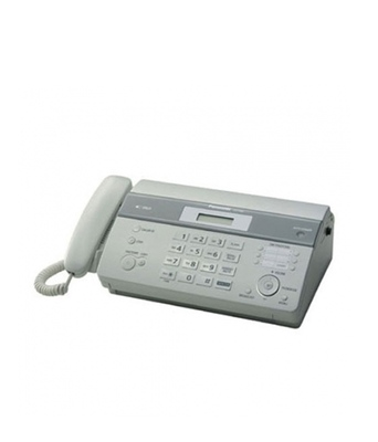 https://cdn0.desidime.com/attachments/photos/340358/medium/3246061Panasonic-KX-FT981-Fax-Machine-1767630-1-c43aa.jpg?1480997770