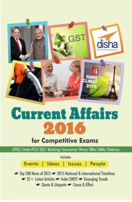 https://cdn0.desidime.com/attachments/photos/340757/medium/3246599current-affairs-2016-for-competitive-exams-upsc-state-pcs-ssc-400x400-imaef69ppgwak5sd.jpeg?1480997929