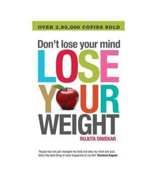 https://cdn0.desidime.com/attachments/photos/341532/medium/3247271Dont-Lose-Your-Mind-Lose-SDL170061229-1-778d2.jpg?1480998164