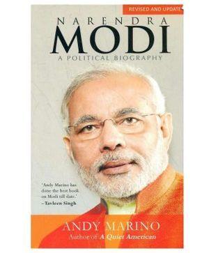 https://cdn0.desidime.com/attachments/photos/341538/medium/3247272Narendra-Modi-A-Political-Biography-SDL875619516-1-c53d0.jpg?1480998165
