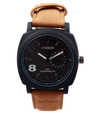 https://cdn0.desidime.com/attachments/photos/341828/medium/3247510Curren-Beige-Leather-Analog-Watch-SDL964572729-1-e258f.jpg?1480998253