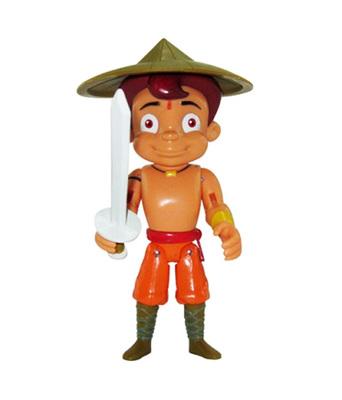 https://cdn0.desidime.com/attachments/photos/341898/medium/3247583Chhota-Bheem-Action-Figure-7-SDL330509090-1-c3fc3.jpg?1480998287