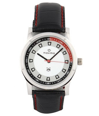 https://cdn0.desidime.com/attachments/photos/342784/medium/3248174Maxima-Black-Leather-Wrist-Watch-SDL523245495-1-727e6.jpg?1480998545