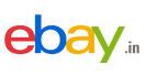 https://cdn0.desidime.com/attachments/photos/343078/medium/2348420NEW_eBay_logo_DM.jpg?1480998701