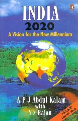 https://cdn0.desidime.com/attachments/photos/343446/medium/3248788india-2020-a-vision-for-the-new-millennium-400x400-imadcz2ahesv4cac.jpeg?1480998858