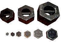 https://cdn0.desidime.com/attachments/photos/344177/medium/3249334cast-iron-test-weights-250x250.jpg?1480999100