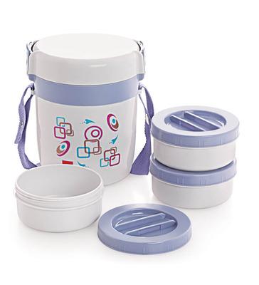 https://cdn0.desidime.com/attachments/photos/344497/medium/2359303cello-super-executive-insulated-lunch-carrier--3-container--blue-grey-cello-super-executive-insulate-ukflxp.jpg?1480999204