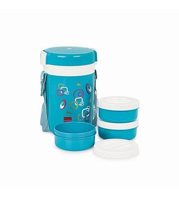 https://cdn0.desidime.com/attachments/photos/344506/medium/2359303cello-super-executive-insulated-lunch-carrier---3-container-blue-white-cello-super-executive-insulat-g8idmg.jpg?1480999207