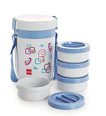https://cdn0.desidime.com/attachments/photos/344514/medium/2359303cello-super-executive-insulated-lunch-carrier--4-container--blue-grey-cello-super-executive-insulate-cnrtqp.jpg?1480999209