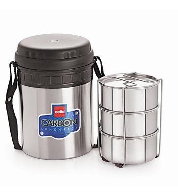 https://cdn0.desidime.com/attachments/photos/344528/medium/2359303cello-carbon-insulated-lunch-carrier---3-container-steel-and-black-cello-carbon-insulated-lunch-carr-ms4ncn.jpg?1480999213