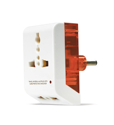 https://cdn0.desidime.com/attachments/photos/345488/medium/3250675gm-2-pin-universal-travel--multi-plug-with-surge-protector---safety-shutter----white-gm-2-pin-univer-i9u3zl.jpg?1480999476