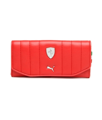 https://cdn0.desidime.com/attachments/photos/346076/medium/3251155Puma-Women-Red-Ferrari-Wallet-SDL219987606-1-d6ebf.jpg?1480999623