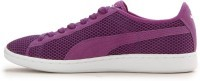 https://cdn0.desidime.com/attachments/photos/346082/medium/3251169vivid-viola-vivid-viola-357544-puma-6-200x200-imaeh292rvtcajhw.jpeg?1480999626