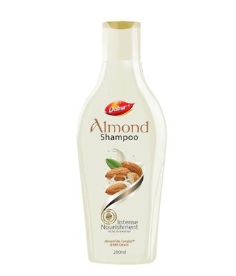 https://cdn0.desidime.com/attachments/photos/347124/medium/3252008Dabur-Almond-Shampoo-240-gm-SDL912093717-1-a0556.jpg?1480999932
